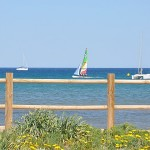 plage11