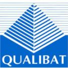 logo-qualibat-plombier-chauffagiste-var