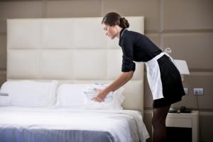 recrutement de personnel de maison conciergerie privée var provence