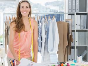 personnal shopper service conciergerie privée de luxe var provence