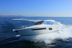 location Yacht Prestige conciergerie de luxe cote d'azur var provence