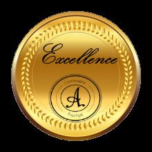 médaille-abonnements-excellence
