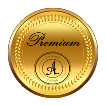 médaille-abonnements-premium