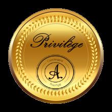 médaille-abonnements-privilège