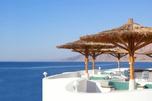 restaurant voyage conciergerie privée de luxe var et provence