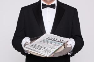 service conciergerie privée luxe var provence