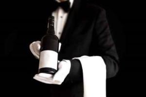 oenologue conciergerie privée de luxe provence et var