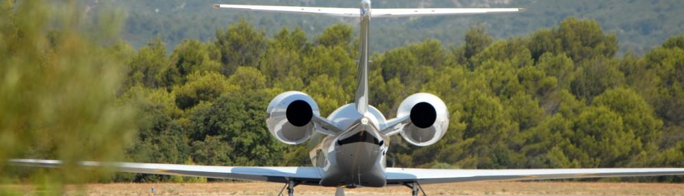 cropped-jet