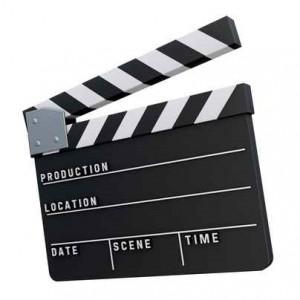 location de propriété de prestige pour le cinéma en provence et cote d'azur