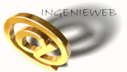 ingenieweb creation referencement internet