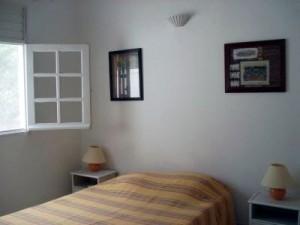 chambre 2 maison en vente guadeloupe