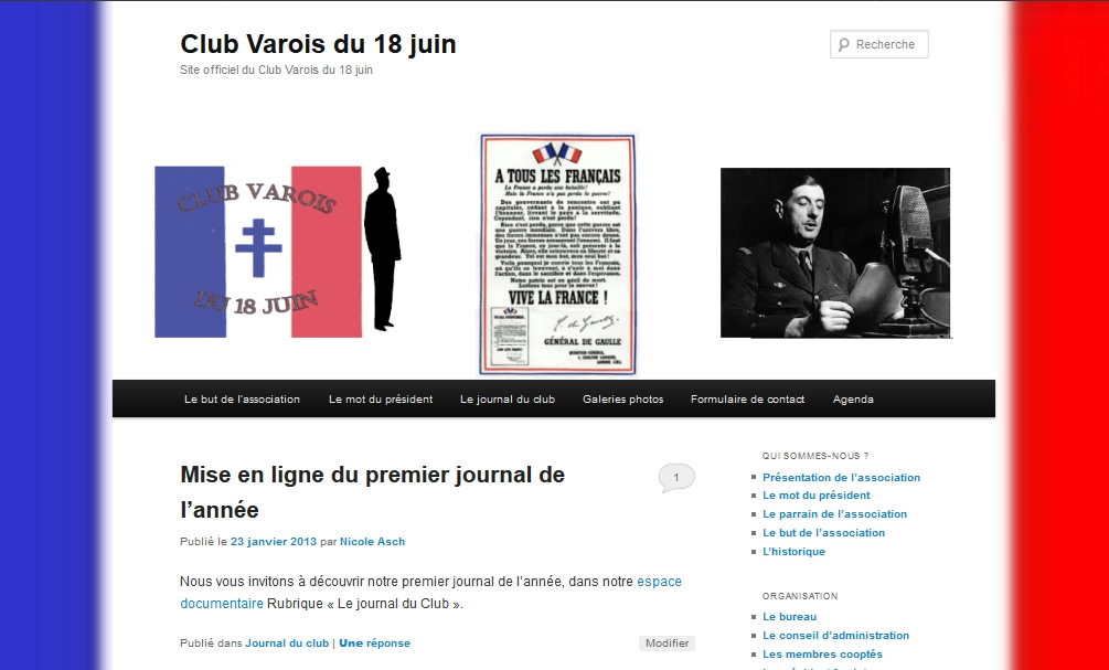 site vitrine du club-varois-18-juin