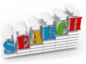 référencement moteur de recherche google