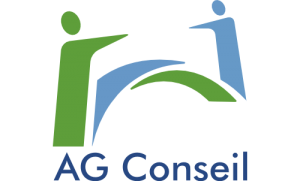 AG Conseil: Audit, conseil, formation qualité