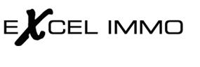 Excel Immo: immobilier de standing luxe et prestige à Carqueiranne