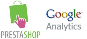 logo-prestashop-google-analytics
