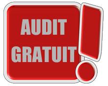 audit referencement naturel gratuit