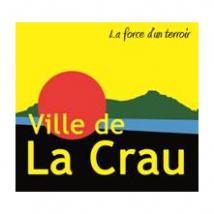 Ville de la Crau