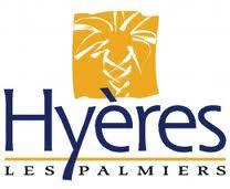 Ville de Hyères
