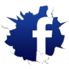Facebook Ingenieweb