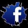 Facebook RCHCC