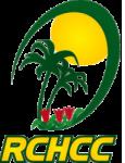 Logo RCHCC
