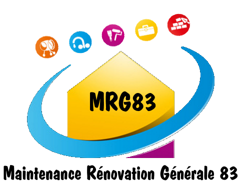 Rénovation MRG 83
