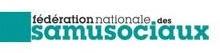 Fédération nationale des Samu Sociaux