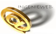 Ingenieweb Var