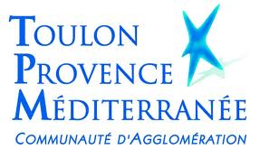Toulon Provence Méditerranée