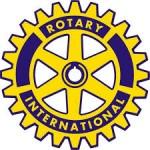 Rotary Club de Toulon-Levant