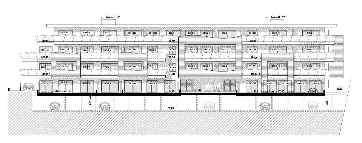 Don-Giovanni-facade-sud1