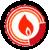 logo depannage plombier chauffage toulon var 83