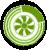 logo dépannage plomberie climatisation toulon var 83