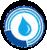 logo dépannage plombier sanitaire toulon var 83